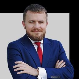 Kancelaria Adwokacka Adwokat Wojciech Hop - Radca Prawny Katowice