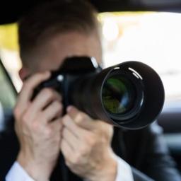 Agencja Detektywistyczna DETEKTYW - Dochodzenie wierzytelności Lublin