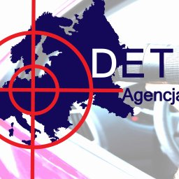 DETEKTYWI Agencja Usług Specjalnych - Biuro Detektywistyczne Rzeszów
