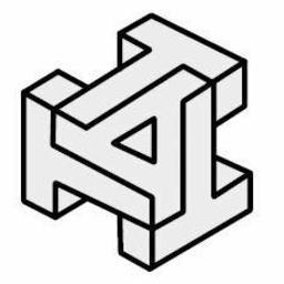 Tetris Budownictwo - Architektura Krajobrazu Gniezno