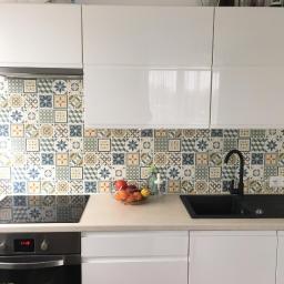 Ekspert Dom - Firma remontowa Toruń