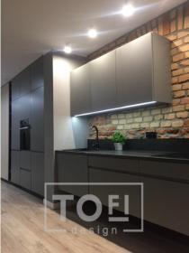 Tofi design - Firmy Toruń