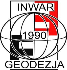 INWAR Sp. z o.o. - Firma Geodezyjna Police