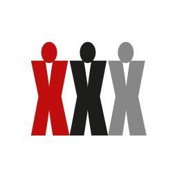 Firma szkoleniowa Exbis - Szkolenia menedżerskie Katowice