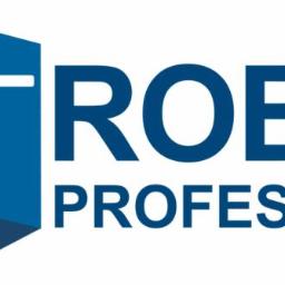 Robbo Professional - Firmy informatyczne i telekomunikacyjne Wilcza góra