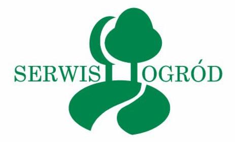 Serwis ogród Lech Gutmański - Projektowanie ogrodów Lubicz