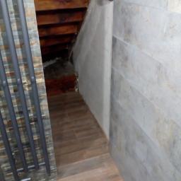 Remont łazienki Zabrze 75