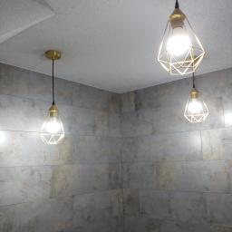 Remont łazienki Zabrze 66