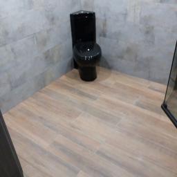 Remont łazienki Zabrze 68