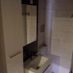 Remont łazienki Zabrze 23