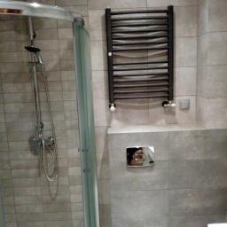 Remont łazienki Zabrze 8