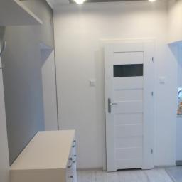 Remont łazienki Zabrze 16