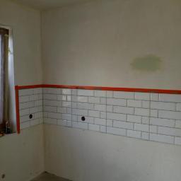 Remont łazienki Zabrze 5