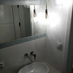 Remont łazienki Zabrze 28
