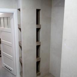 Remont łazienki Zabrze 34