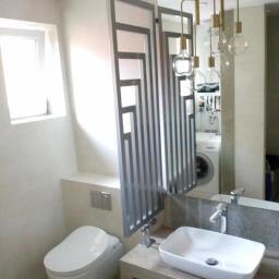 Remont łazienki Zabrze 31