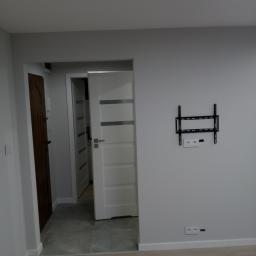 Remont łazienki Zabrze 40