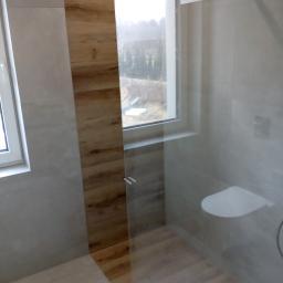 Remont łazienki Zabrze 41