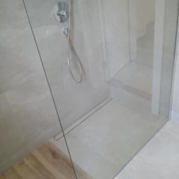 Remont łazienki Zabrze 42