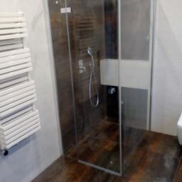 Remont łazienki Zabrze 43