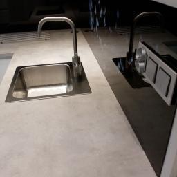 Remont łazienki Zabrze 50