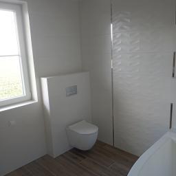 Remont łazienki Zabrze 55
