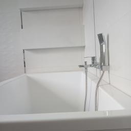 Remont łazienki Zabrze 56
