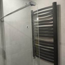 Remont łazienki Zabrze 59