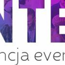 ENTER - Agencja Eventowa - Iluzjoniści Wrocław