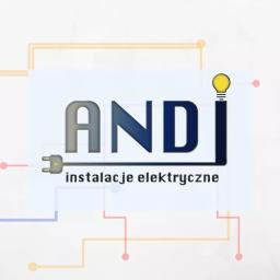Filip Skomorowski ANDI Instalacje elektryczne - Odśnieżanie dachów Warszawa