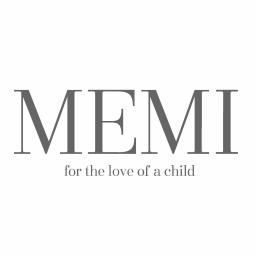 Memi - Certyfikowane produkty dla dzieci - Szwalnia Wrocław