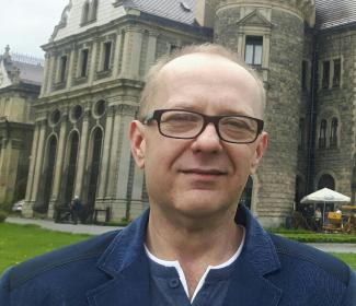 DOBRY ELEKTRYK ROBERT WNUK - Elektryk Nysa