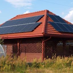 Energia odnawialna Leżajsk