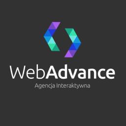 Webadvance Maciej Bielski - Firma IT Płock