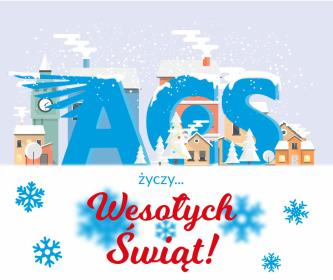 Acs - Klimatyzacja Do Mieszkania Straszyn