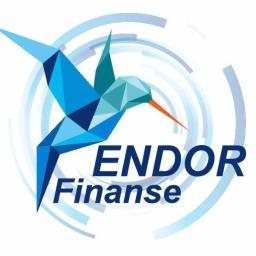 ENDOR FINANSE - Leasing Zasole bielańskie