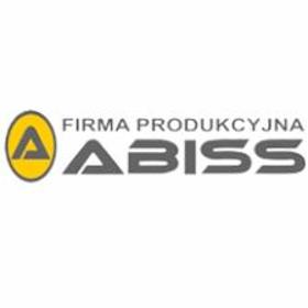 Firma Produkcyjno - Usługowa ABISS - Szklarz Lidzbark Warmiński