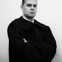 Kancelaria Adwokacka adw. Mateusz Bernat - Prawo cywilne Inowrocław