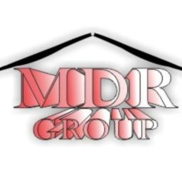 MDR group Sp. z o.o., Sp. komandytowa - Budowa dróg Piaseczno