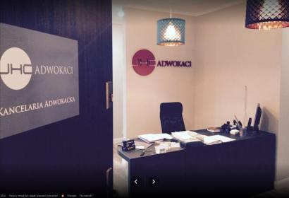 JHC Adwokaci - Adwokat Opole