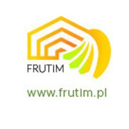 Frutim - Magazynowanie i przechowywanie Błonie