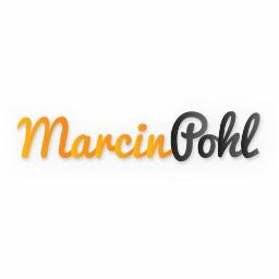Marcin Pohl - Firma IT Katowice