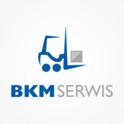 BKM Serwis Sp. z o.o. - Wózki widłowe Bolesławiec