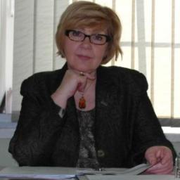 Biuro Rachunkowości i Finansów AVAL - Biuro rachunkowe Zielona Góra