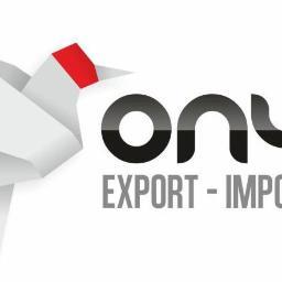 ONYX Sp. z o.o. - Opakowania Wrocław