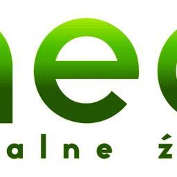 Enecom Sp zoo - Pompy ciepła Sopot