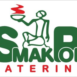 Smakpol-Catering Sp. z o.o. - Agencje Eventowe Elbląg