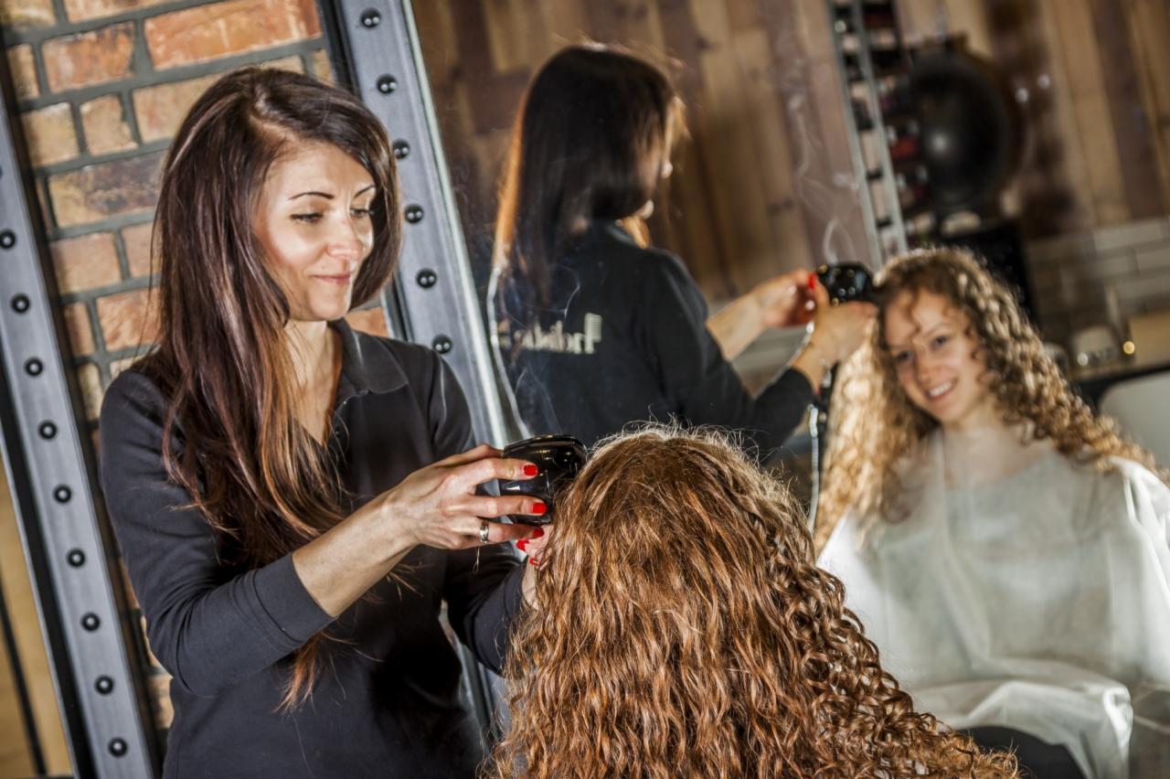 10 Najlepszych Fryzjerów W Bochni 2019