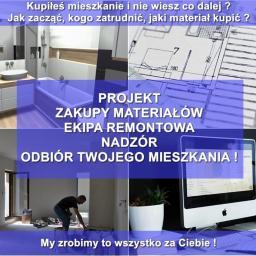 Architekt wnętrz Szczecin 44