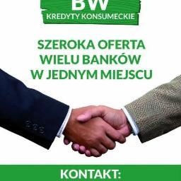 Bartłomiej Wiklik - Pożyczki bez BIK Będzin